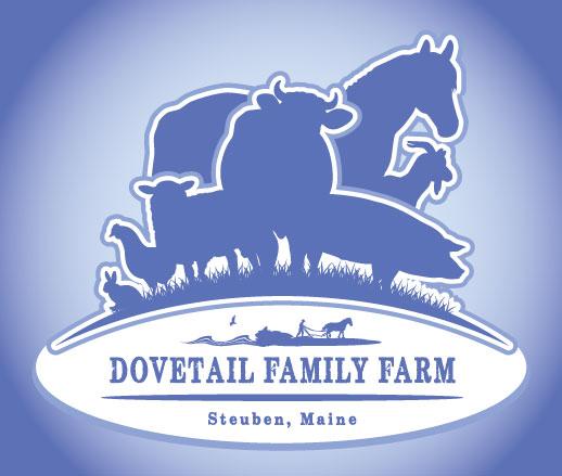 Dovetail_FINBLU_bg_web